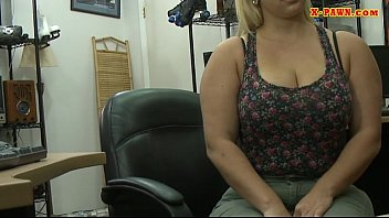 stripper banged her twat booby pawns and Another real life dutch milf fantasy